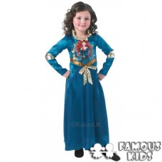 Costum carnaval Merida
