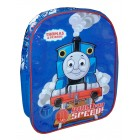 Ghiozdan cu licenta Thomas the Tank Engine