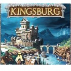 Joc de strategie KINGSBURG