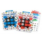 Melissa and Doug Bingo calatorie