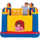 Castel gonflabil - Intex Castle Bouncer