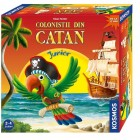Colonistii din Catan Junior