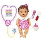 Baby Alive   Better Now Baby bruneta