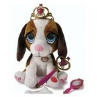 Princess Puppy catelusa printeselor