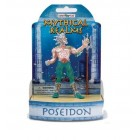 Safari figurina Poseidon
